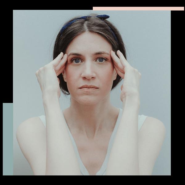 Flacidez. Medicina estética facial y corporal. Dra. Julie Khayat. Clinica medicina estética en Granada.