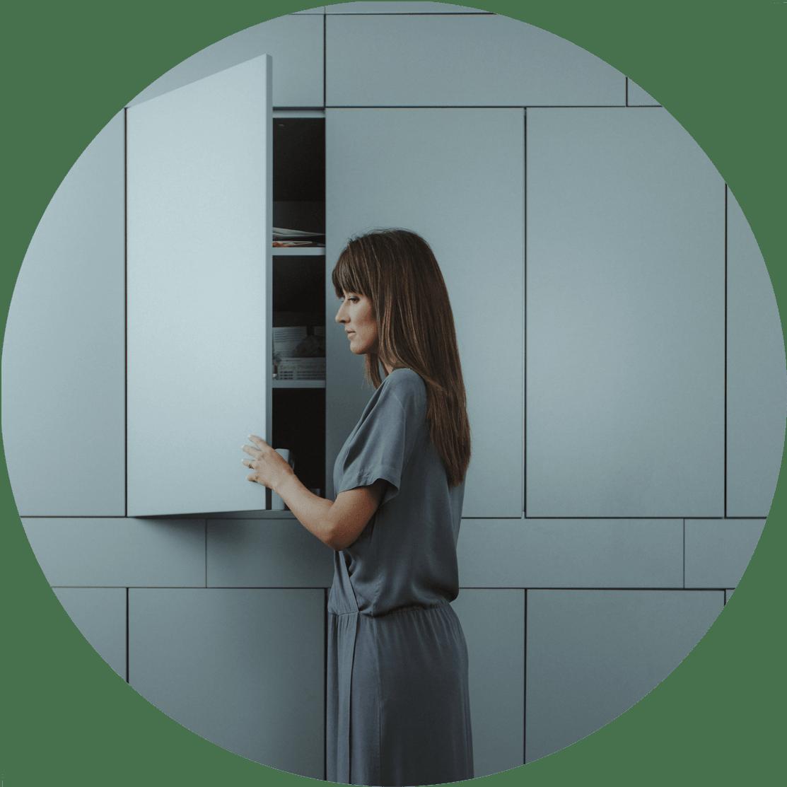 Dra. Julie Khayat. Clinica Medicina estética en Granada