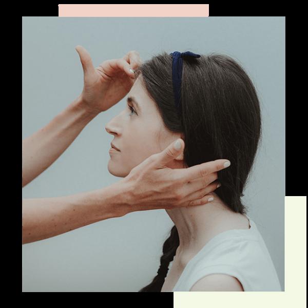 Luminosidad. Medicina estética facial y corporal. Dra. Julie Khayat. Clinica medicina estética en Granada.