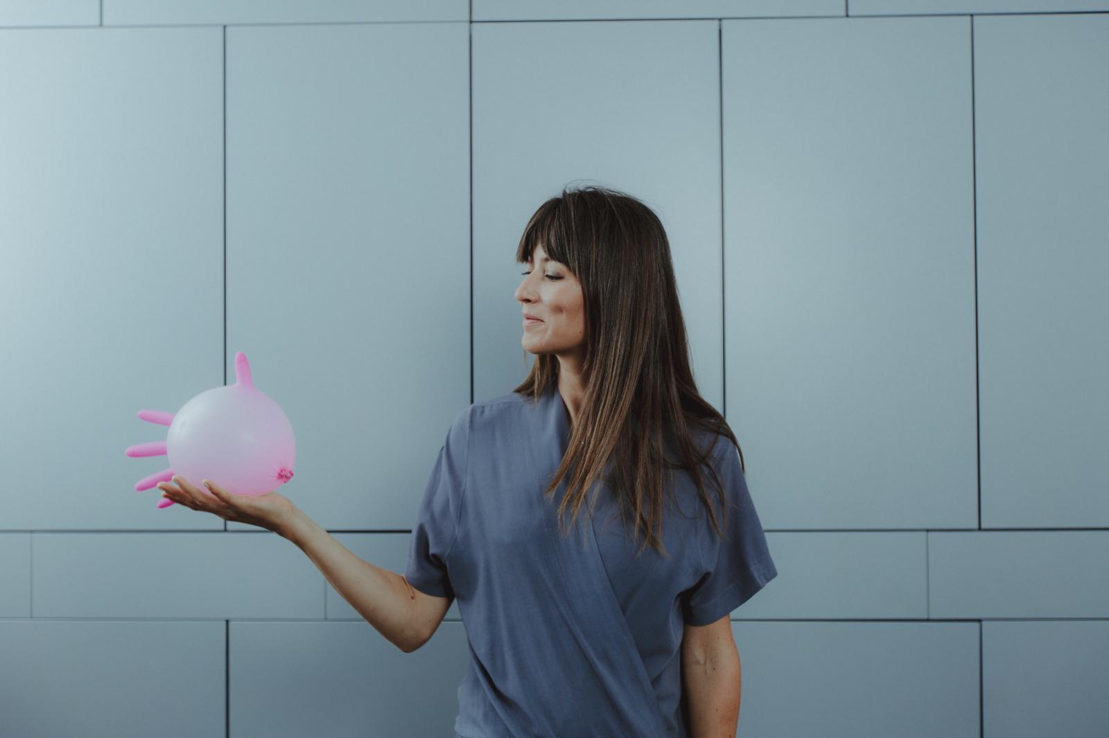 Dra. Julie Khayat. Clinica medicina estética Granada